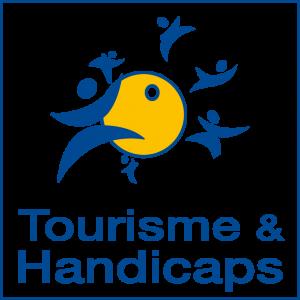 Association Tourisme & Handicaps