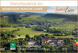 BOOK OENO 2018 - Saône-et-Loire