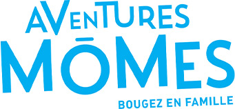 Logo Aventures Mômes