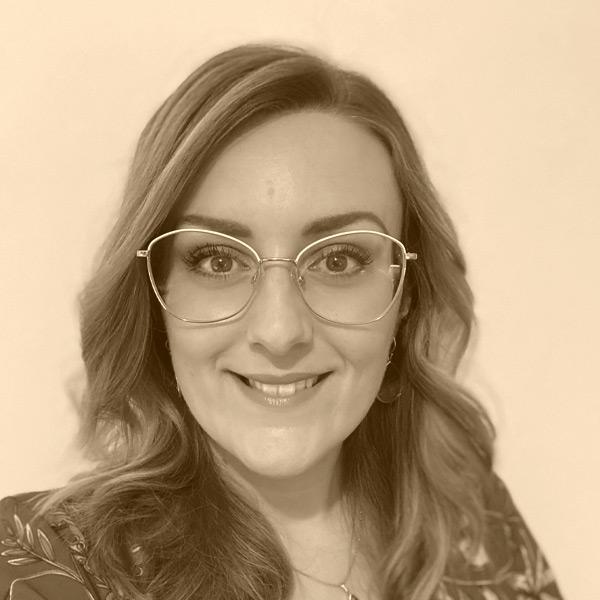 Émilie Colin