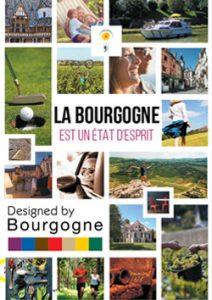La Bourgogne est un état d'esprit