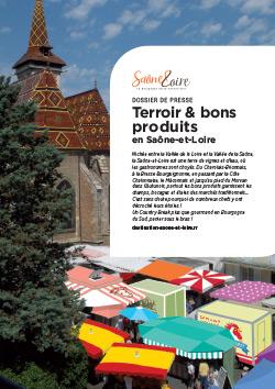 DP Saône-et-Loire 2018 - 3