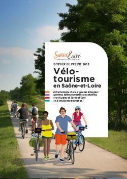 DP Saône-et-Loire 2018 - 2