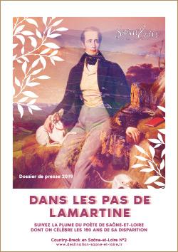DP Saône-et-Loire 2019 - 3