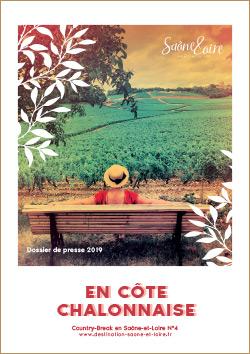 DP Saône-et-Loire 2019 - 5