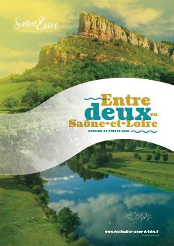 DP Saône-et-Loire 2020 - 1