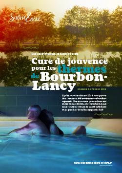 DP Saône-et-Loire 2020 - 3