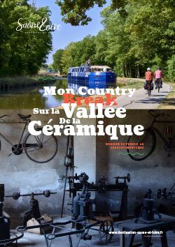DP-Saone-et-Loire-2020-5