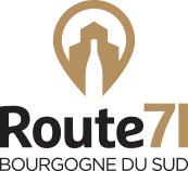 Logo Route71