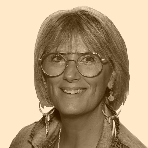 Nathalie Bonnetain
