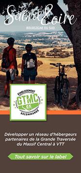 dépliant GTMC Saône-et-Loire