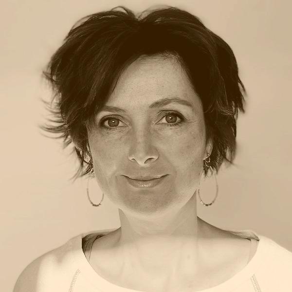 Laëtitia Girardon
