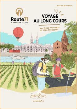 DP-Saone-et-Loire-2021-3