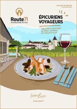 DP-Saone-et-Loire-2021-4